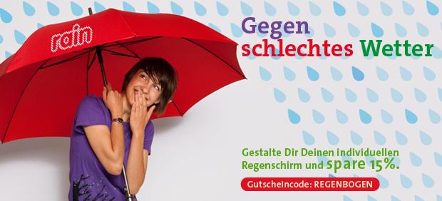 rainy days 15 auf selbst gestaltete regenschirme das deutsche spreadshirt blog. Black Bedroom Furniture Sets. Home Design Ideas
