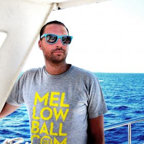 Die Macher der Surprise Shopping Plattform Mellowball im Interview