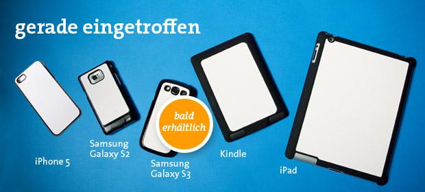 jetzt doch neue h llen f r eure smartphones tablet pcs das deutsche spreadshirt blog. Black Bedroom Furniture Sets. Home Design Ideas
