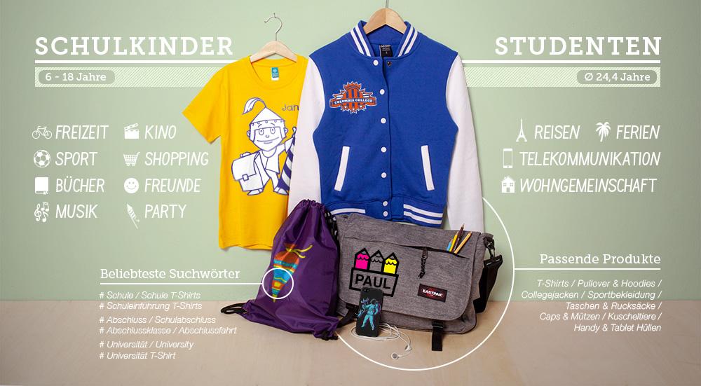 school_start_DE