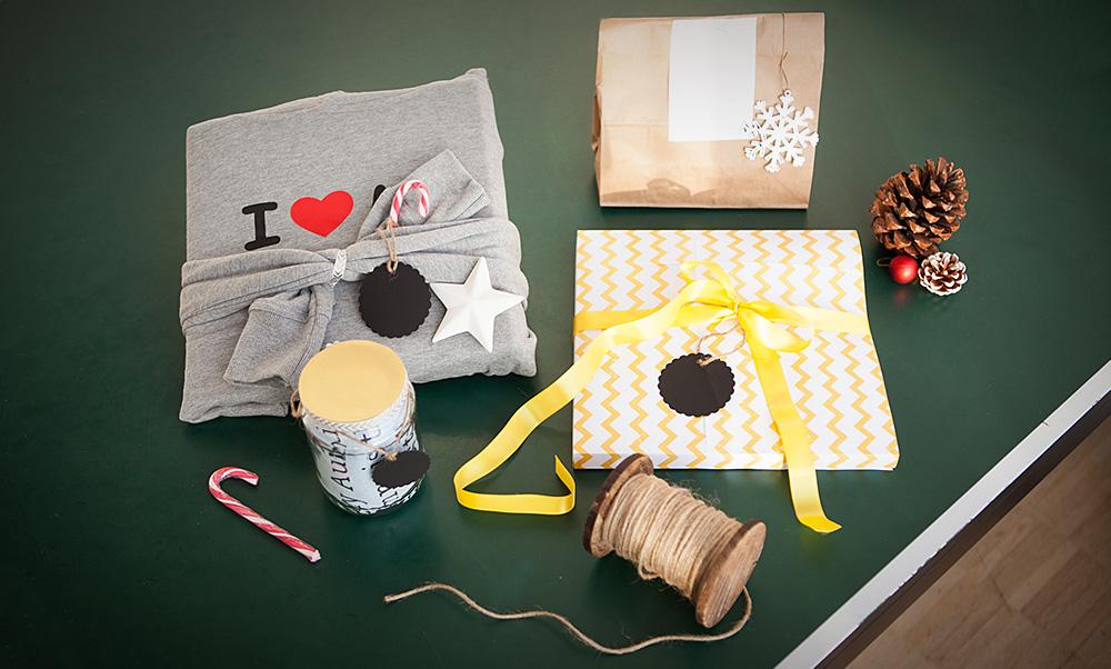 geschenkverpackungen mal anders das deutsche spreadshirt. Black Bedroom Furniture Sets. Home Design Ideas