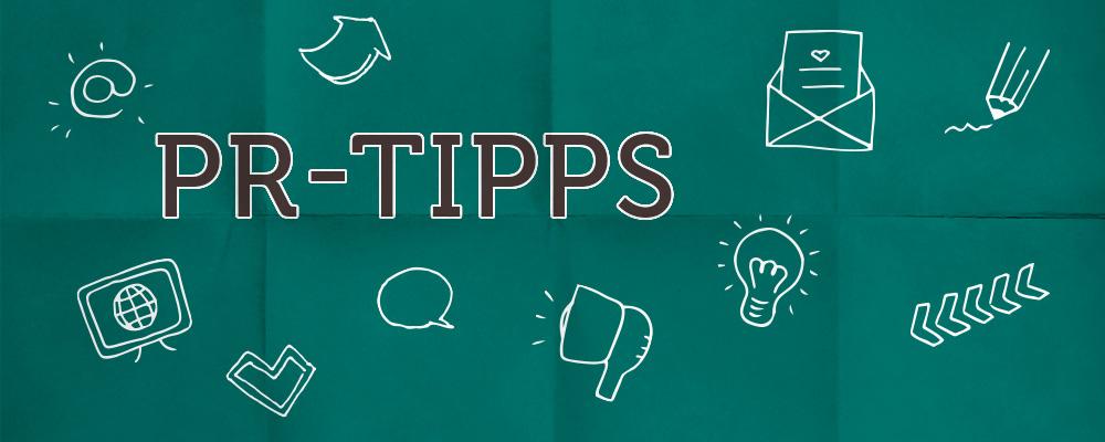 blog_pr-tipps_DE
