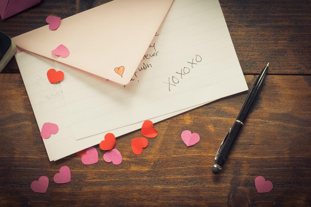 blog_trends_EU-valentine_DE_NL_NO