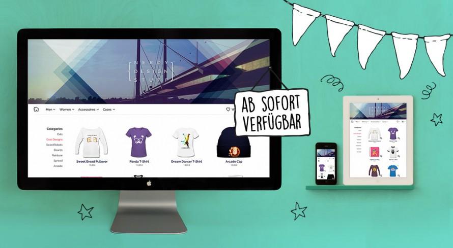 blog_shop-open_de