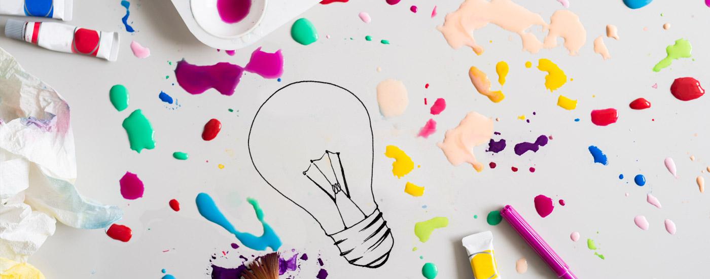 blog_slider_creative-tips