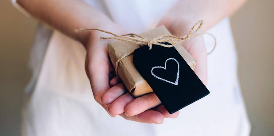 blog_gift-guide