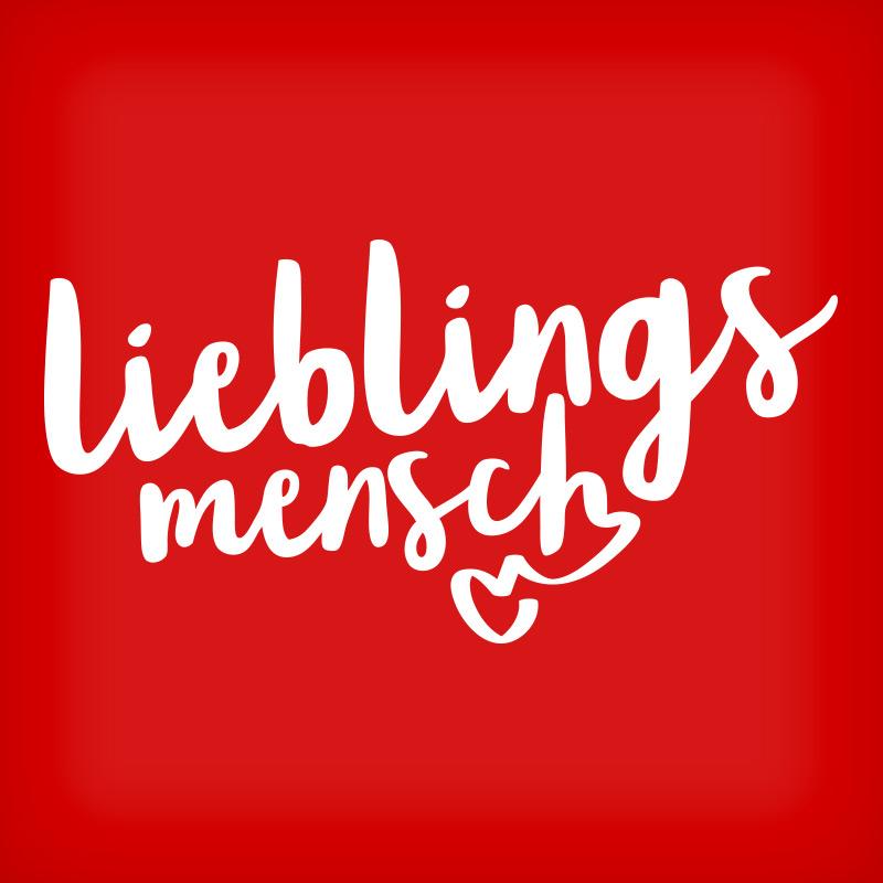 Blog Design Gallery Personal De Lieblingsmensch Das Deutsche