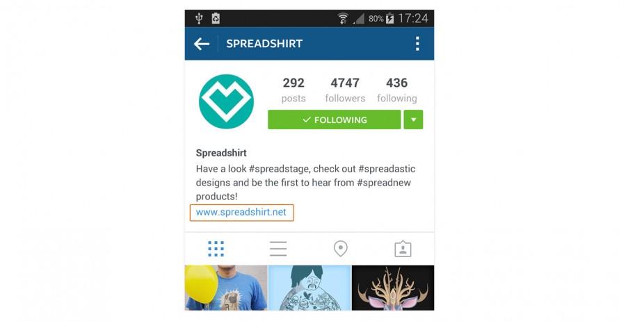 blog_instagram-tips_04_link
