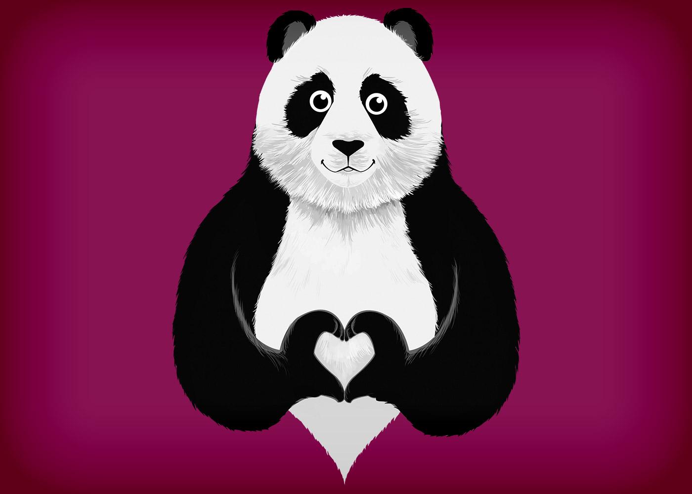blog_bestseller-designs_EU-panda
