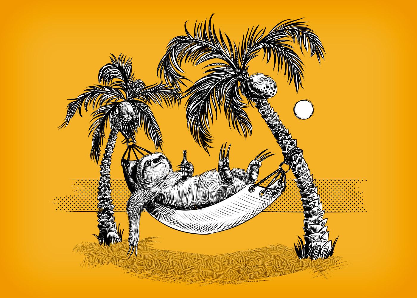 blog_bestseller-designs_EU-sloth