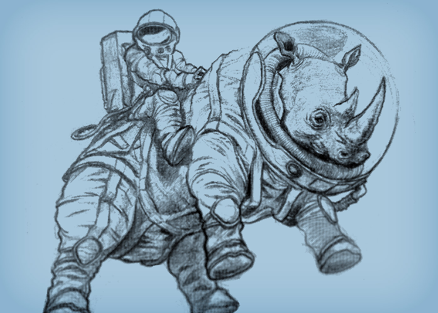 blog_bestseller-designs_EU-spacerhino