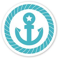 logo_weltraumpilot