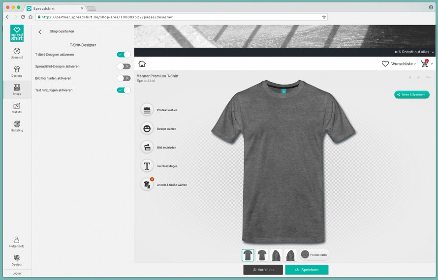 blog_designer-in-spreadshop_screens_de