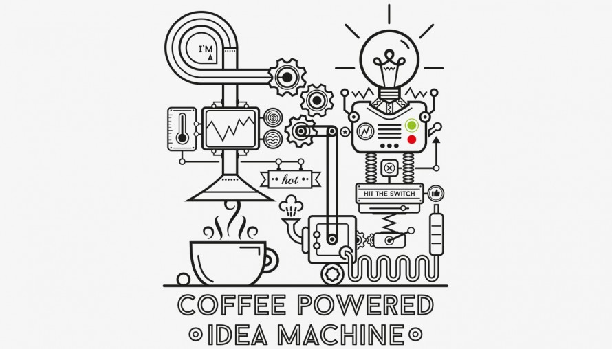 blog_itsw_schoenmacher_design_119139721_coffee