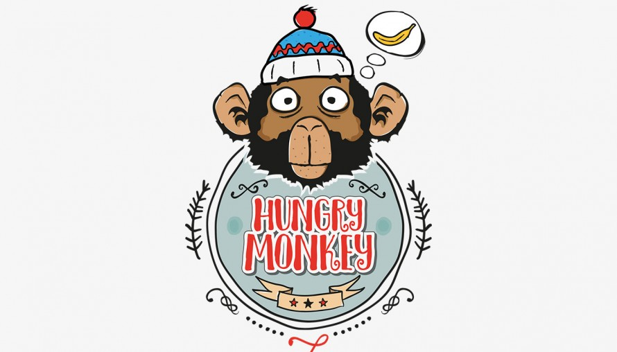 blog_itsw_schoenmacher_design_120006844_monkey