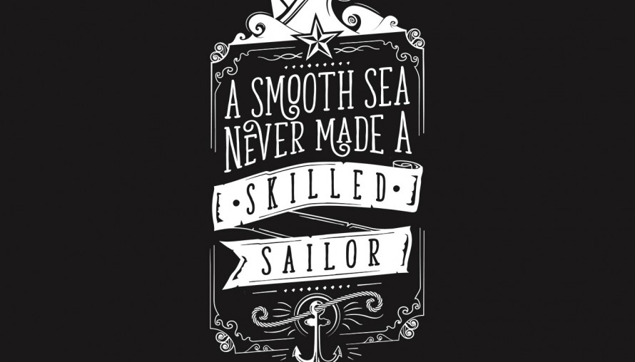 blog_itsw_schoenmacher_design_127810098_sailor