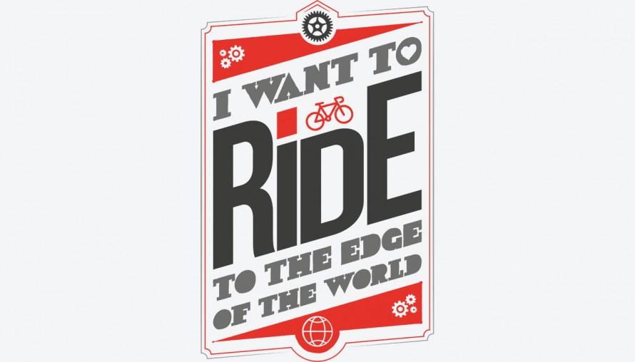blog_itsw_schoenmacher_design_130817745_bike
