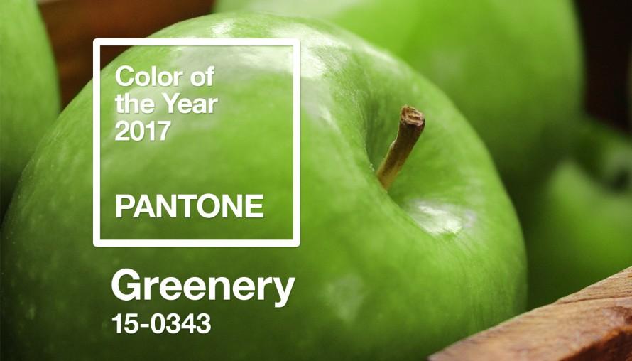 blog_pantone2017_greenery