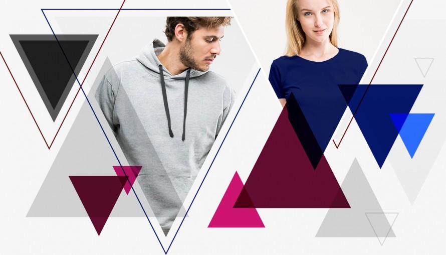 blog_products_main_eu