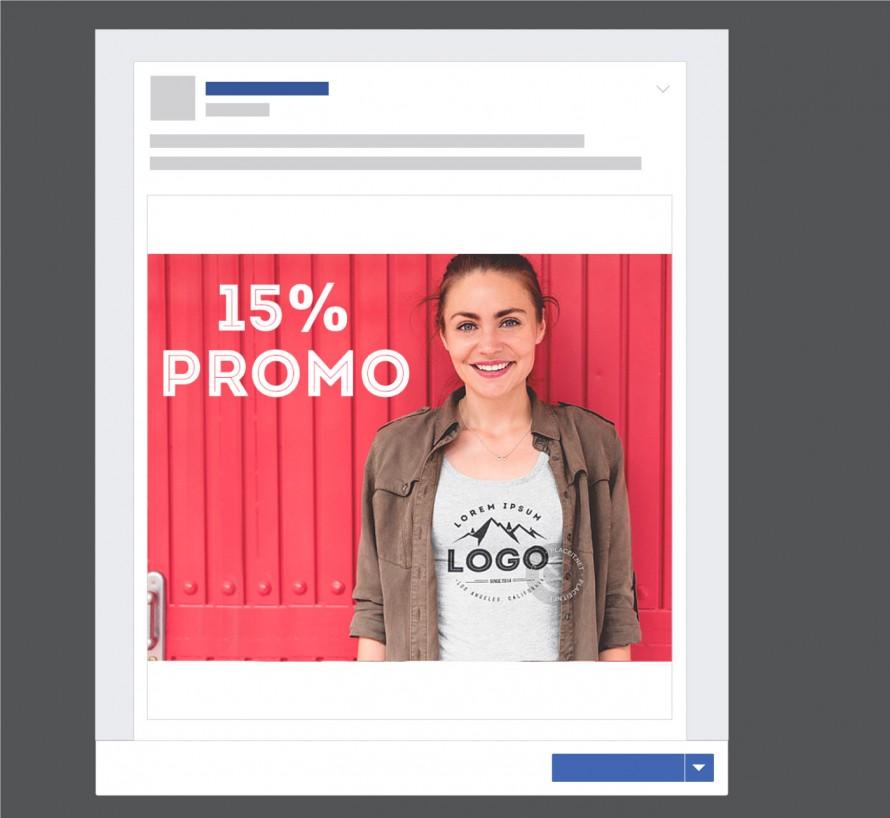blog_fb-marketing_04_promo-teaser[1]