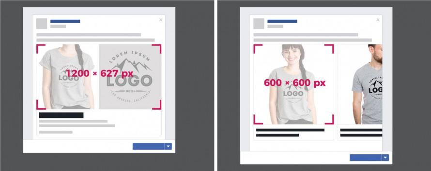 blog_fb-marketing_05_linked-images02[1]