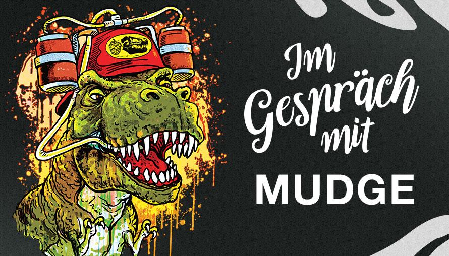 blog_itsw_mudgestudio_feat-image_de