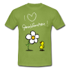 bluemchen-shirt-4