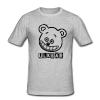 designerulkbaerenshirt-139