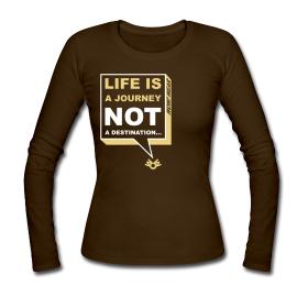 sprüche t shirts englisch Sprüche T Shirts Englisch | Directdrukken sprüche t shirts englisch