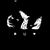Blumentopferde hoodie spreadshirt for Fliegen in blumentopferde