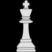 schachfigur