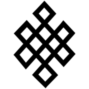 symbol glück