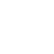 dachdecker stundenlohn t shirt spreadshirt. Black Bedroom Furniture Sets. Home Design Ideas
