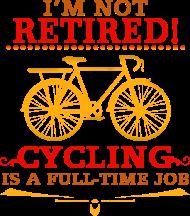 Geschenk ruhestand fahrrad