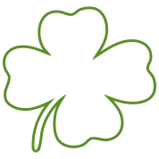 I Love Irish Boys Shirt kleeblatt T-Shirt   Sp...