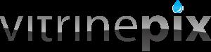 logo vitrinePIX_transp