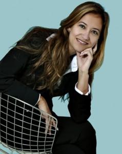 Viviane Mendes