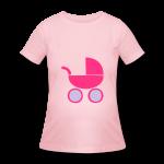 Link zum Shop: https://schwanger.spreadshirt.de Download-Link Bildmaterial: https://image.spreadshirt.net/image-server/v1/products/17530210/views/1,width=1200