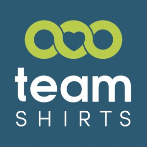 final teamshirt logo_121114