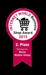 Shop-Award_2015-MobileShops_2