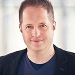 Philip-Rooke-CEO-2015