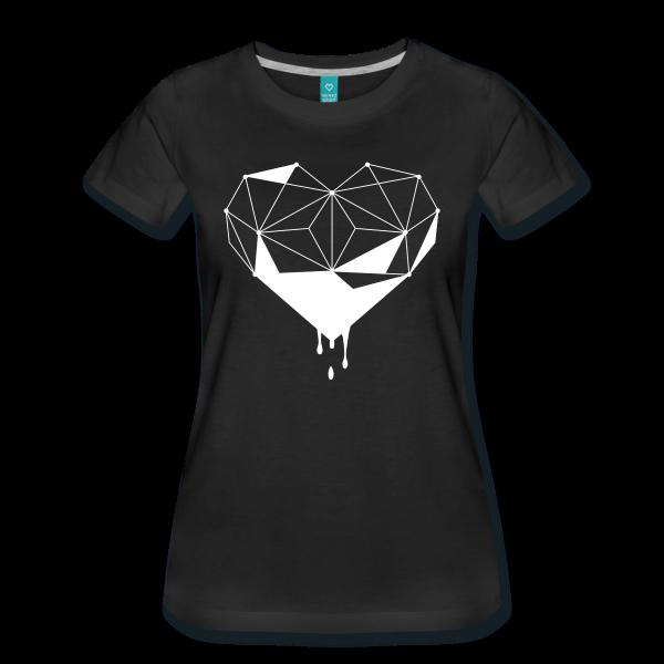 personalisierbare geschenke zum valentinstag von spreadshirt. Black Bedroom Furniture Sets. Home Design Ideas