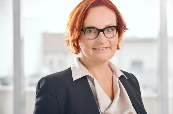 CCDO bei Spreadshirt Hanne Dinkel