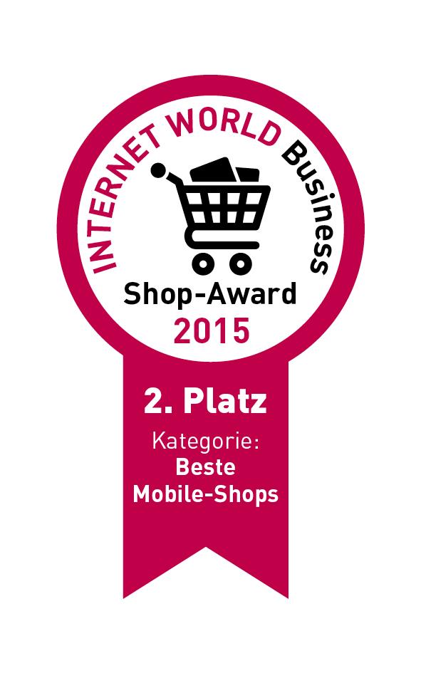 Shop-Award_2015-MobileShops_2 V2