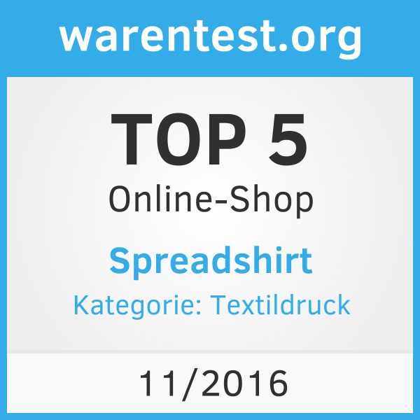 award-spreadshirt-600