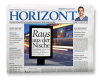 HORIZONT-Ausgabe-062016-151791