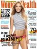 Women's Health Deutschland - Juni 2016